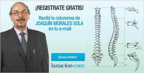 Joaquin Moralez Sola
